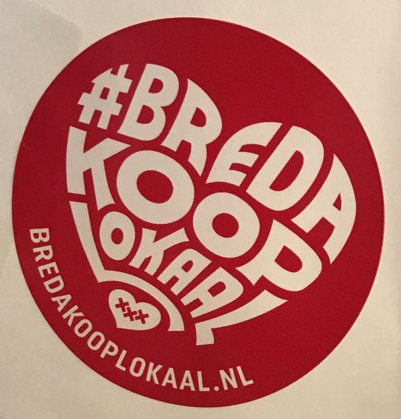 IMG_2935#BredaKoopLokaal