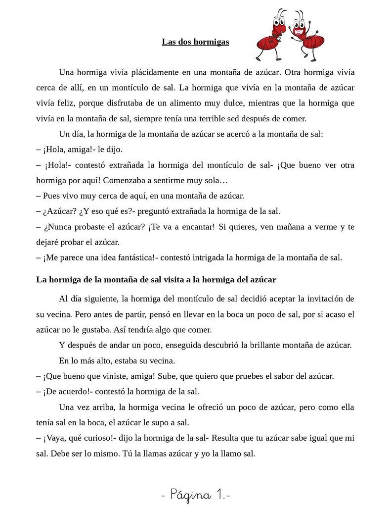 PCL Primaria Hormiga_page-0001