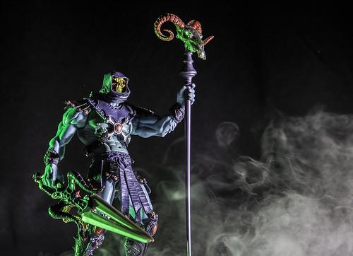 smokey200xSkeletor