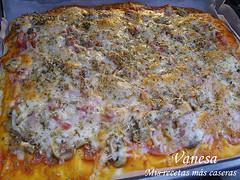 PizzaconJamonyChampis00