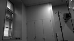 Hospital o cuarto 1