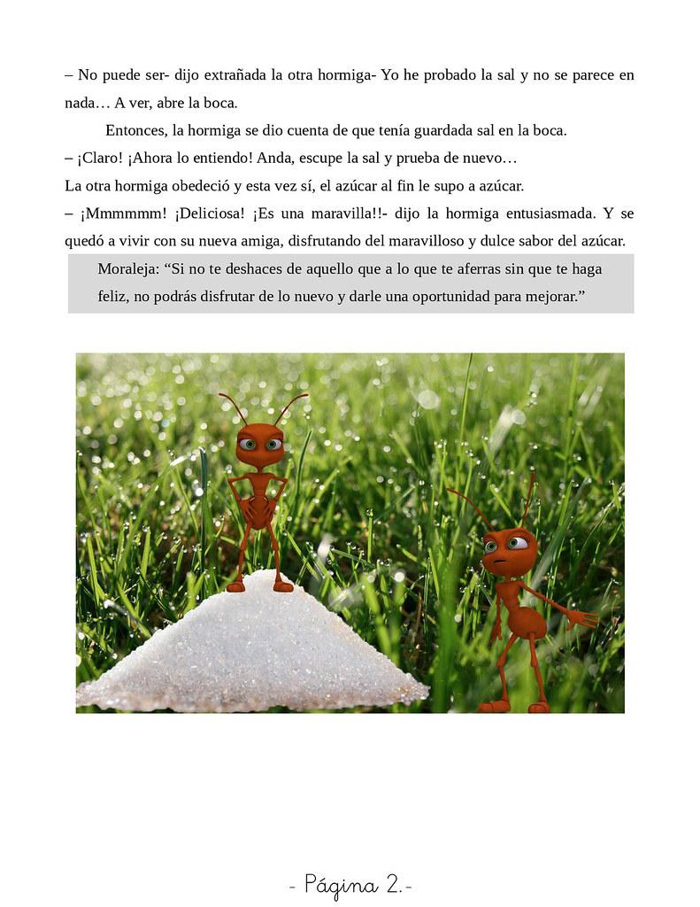 PCL Primaria Hormiga_page-0002