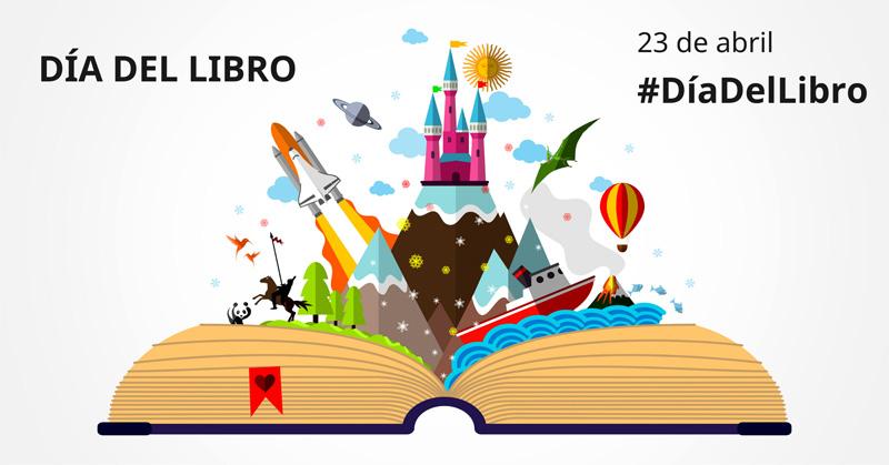 dia-del-libro-23-de-abri01l