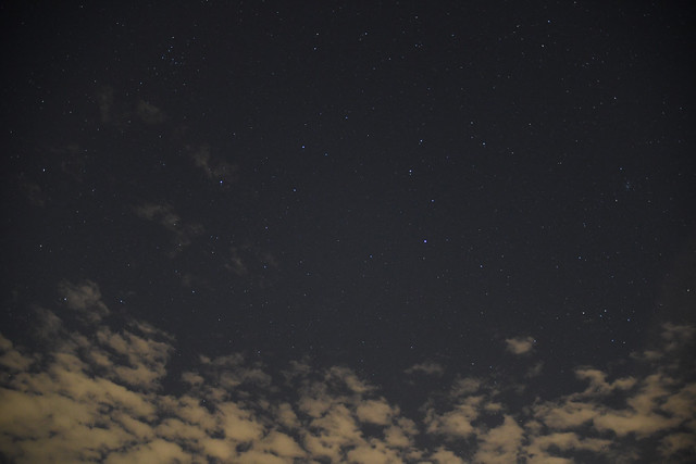 186995_01