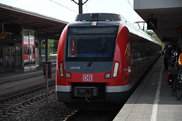 186931_01