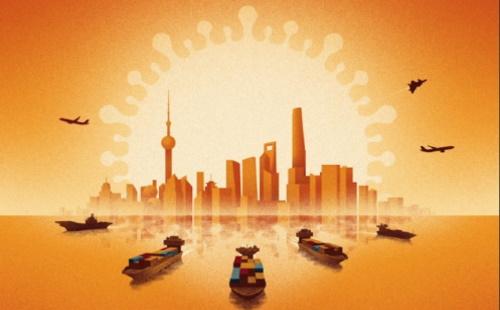 china_spreading_coronaviirus