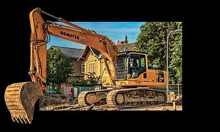 excavation-services-oakland-fl