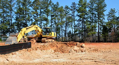 excavation-services-mims-fl