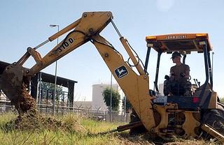 excavation-services-mascotte-fl