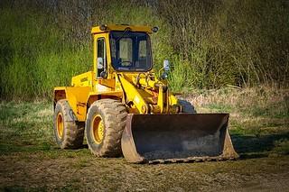 excavation-services-la-crosse-fl