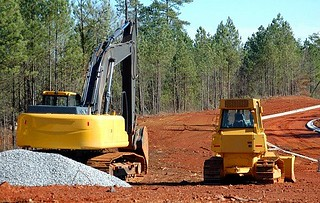 excavation-services-fruitland-park-fl