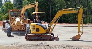 excavation-services-eustis-fl