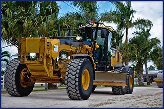 excavation-services-dade-city-fl