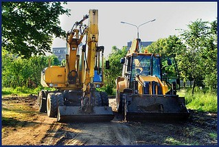 excavation-services-yeehaw-junction-fl