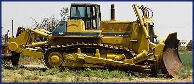 excavation-services-st-cloud-fl