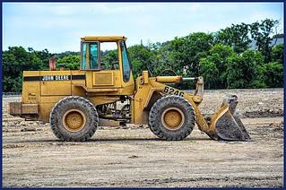 excavation-services-longwood-fl