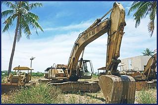 excavation-services-hudson-fl