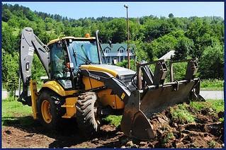 excavation-services-fort-meade-fl