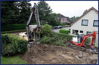 excavation-services-dundee-fl