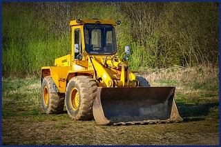 excavation-services-crytal-springs-fl