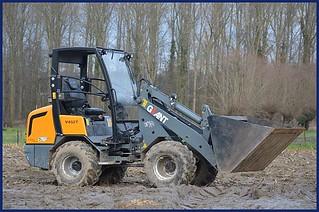 excavation-services-casselberry-fl