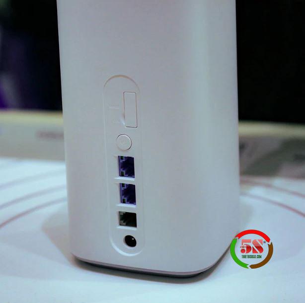Huawei H112