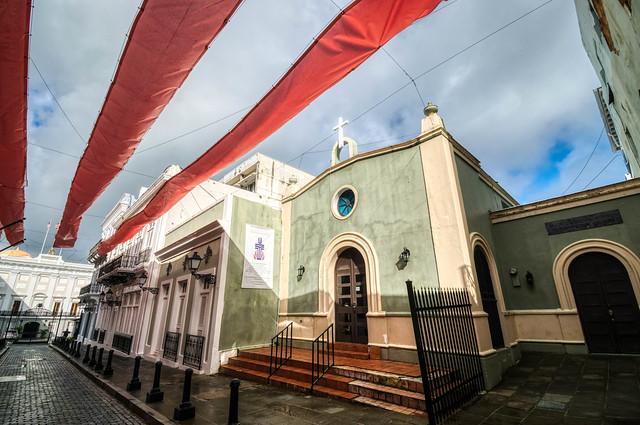Sights of San Juan (7)