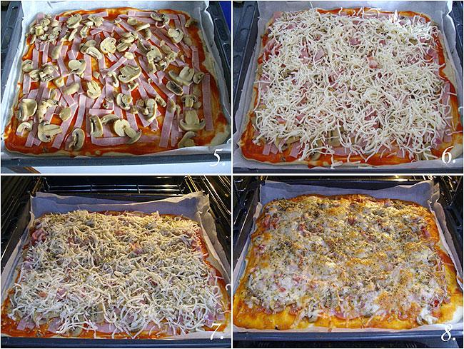 PizzaconJamonyChampis02