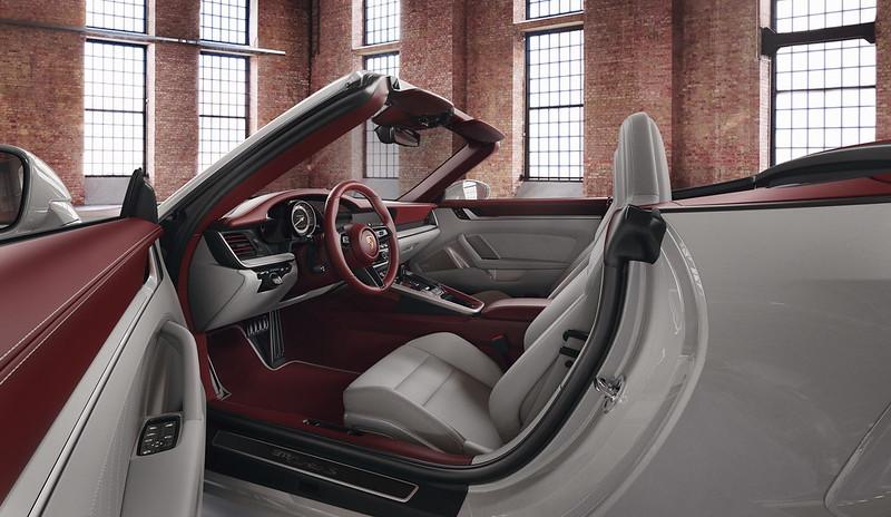 porsche-exclusive-two-tone-leather-interior-4