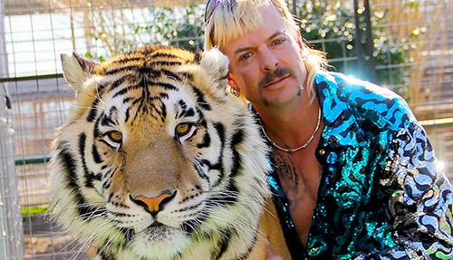 TigerKingJoeExotic