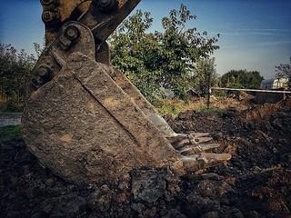 excavation-services-zellwood-fl