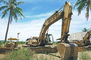 excavation-services-waldo-fl
