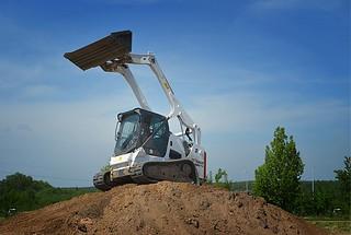 excavation-services-tavares-fl