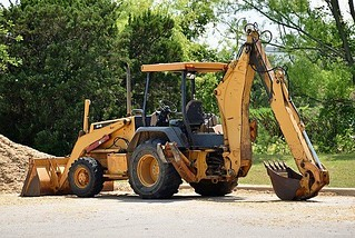 excavation-services-reddick-fl