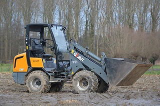 excavation-services-orange-springs-fl
