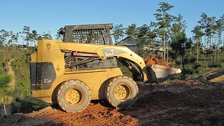 excavation-services-ocala-fl