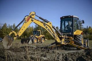 excavation-services-mount-dora-fl