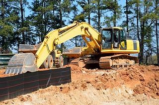 excavation-services-marion-oaks-fl