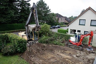 excavation-services-leesburg-fl