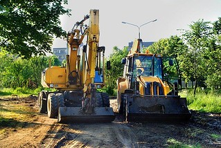 excavation-services-high-springs-fl