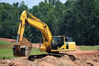 excavation-services-groveland-fl