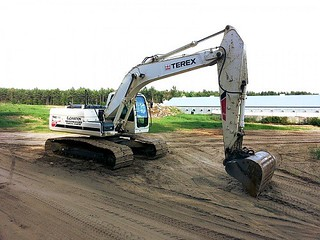 excavation-services-fort-mccoy-fl