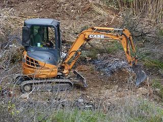 excavation-services-celebration-fl
