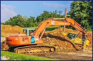 excavation-services-winter-springs-fl