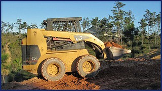 excavation-services-winter-haven-fl