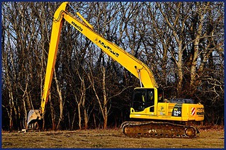 excavation-services-webster-fl