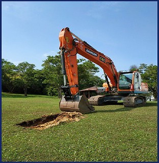excavation-services-the-villages-fl