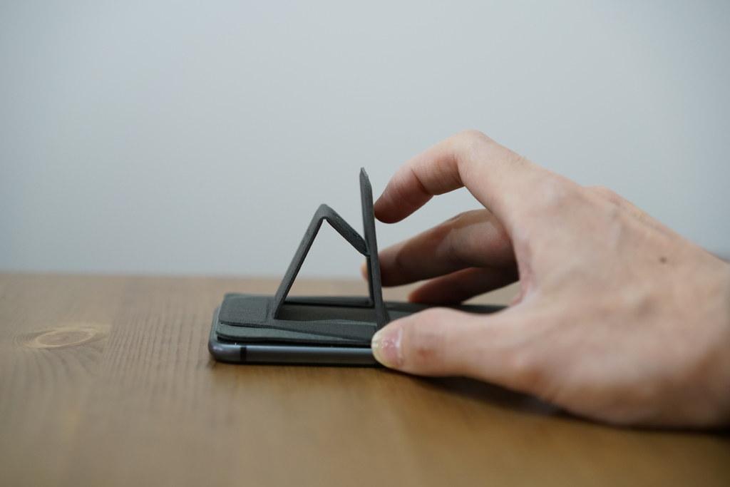 FoldStand_09