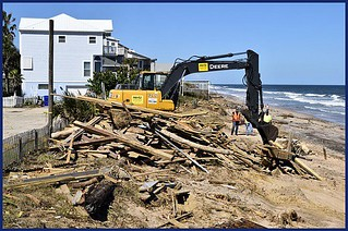 excavation-services-oviedo-fl