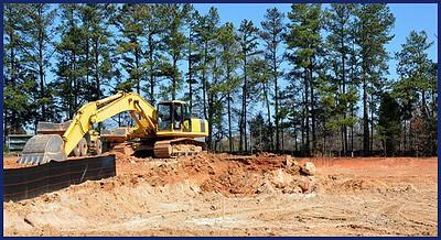 excavation-services-new-port-richey-fl